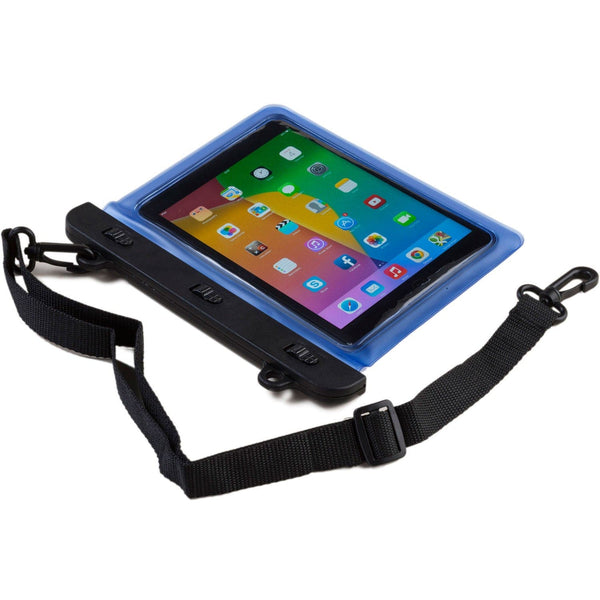 "Cooper Voda Mini Universal Waterproof Sleeve for 6-8"" Tablets - 6"