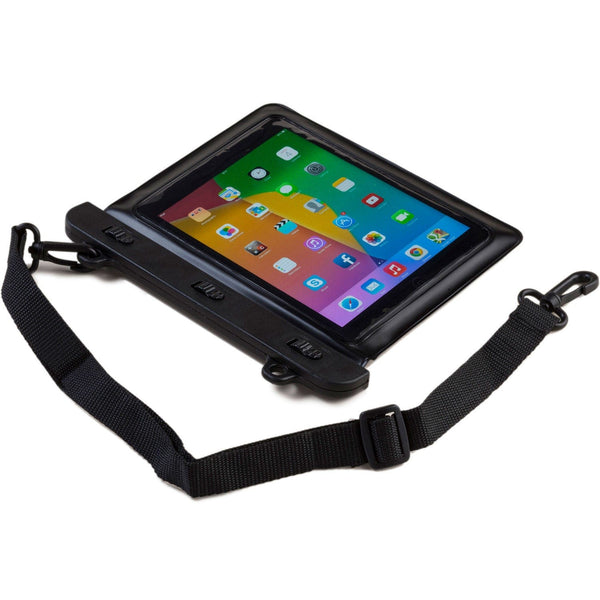 "Cooper Voda Mini Universal Waterproof Sleeve for 6-8"" Tablets - 1"