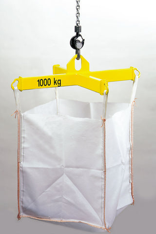 Yale - TTB Big Bag Lifters - Lifting Slings