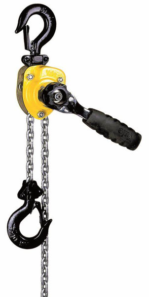 HANDY 'The Smallest' Ratchet Lever Hoists