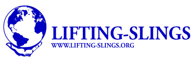 Lifting Slings
