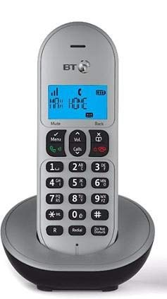 BT 3580 Handset To Be Added To Existing BT 3580 Telephone System