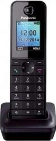 Panasonic KX-TGHA21 Additional Handset
