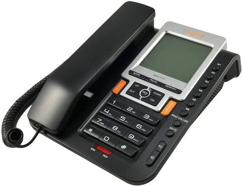 Agent 1100 CLi Office Desk Telephone