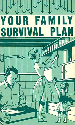 family survival plan