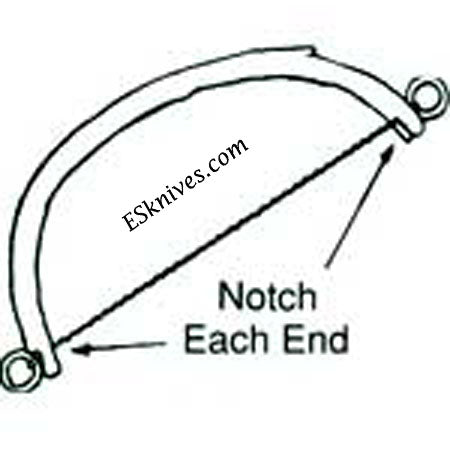 Lithonia Lighting Replacement Parts besides 4 Bulb T12 Fluorescent Wiring Diagram additionally Wiring Diagram Of A Simple Fluorescent Light in addition Wiring Diagram For Ceiling Light Fixture together with How to use Fluorescent LED replacement. on wiring diagram fluorescent light fixture