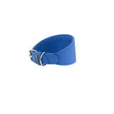 Collar Galgo Elements Azul