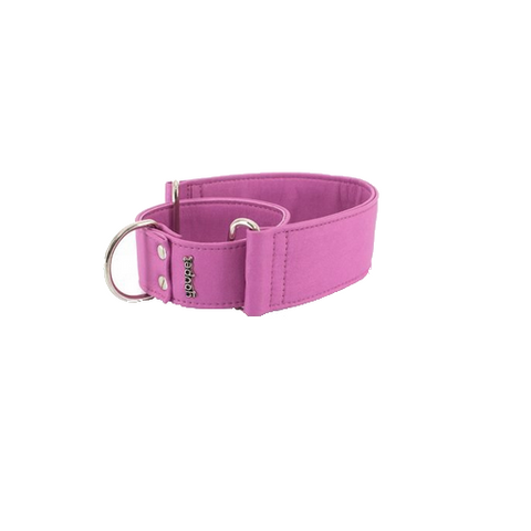 Collar Galgo Elements Martingale Violeta