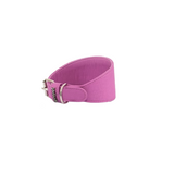 Collar Galgo Elements Violeta
