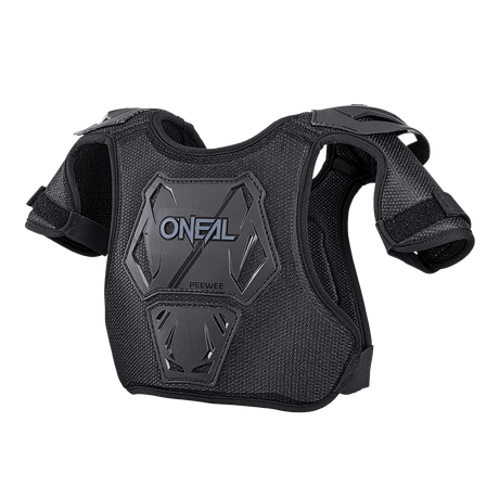 O 'Neal PEEWEE Chest Guard 2017