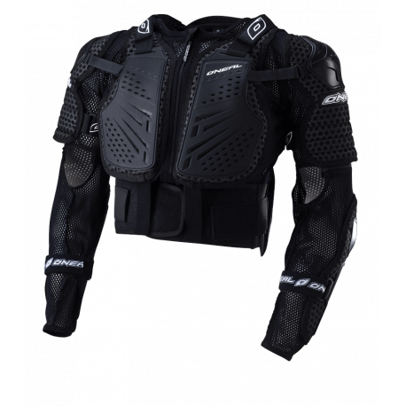 O'Neal Underdog II Body Armour 2017