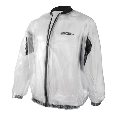 O'Neal Clear Splash Rain Jacket 2017