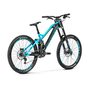 "Mondraker Summum 27.5"" Bike 2019"