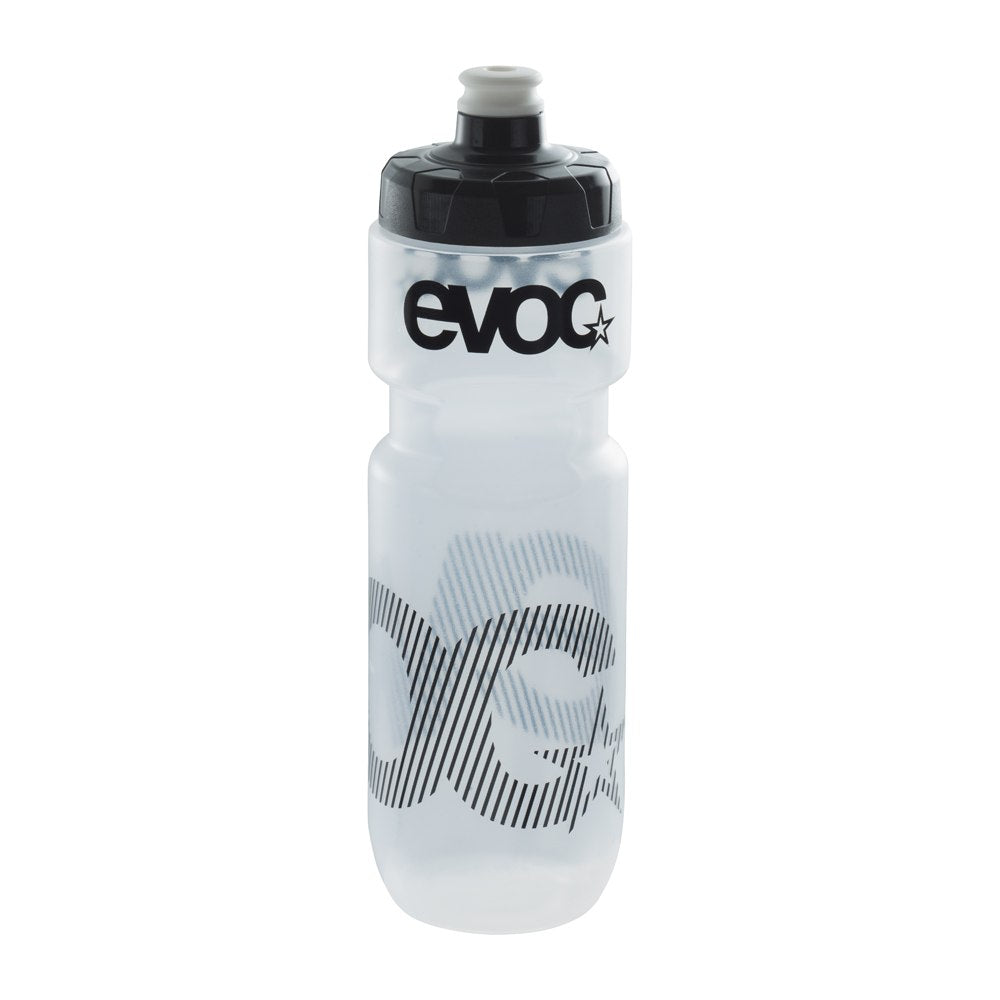 Evoc Water Bottle