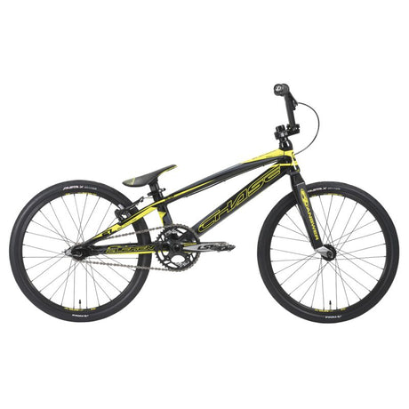 CHASE ELEMENT 2019 EXPERT XL