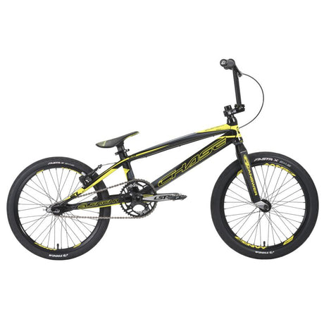 CHASE ELEMENT 2019 PRO XL
