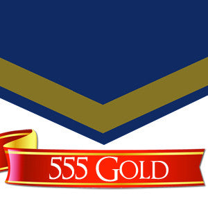 555 Gold