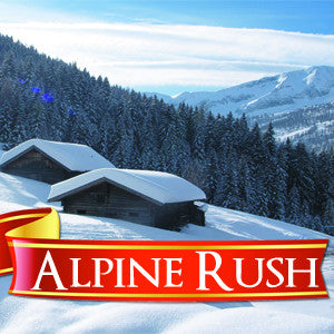 Alpine Rush