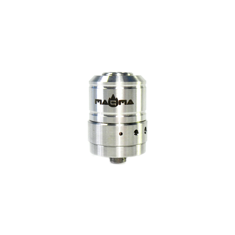Genuine Magma™ RDA by Paradigm Modz