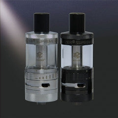 Aromamizer Supreme RDTA by Steam Crave