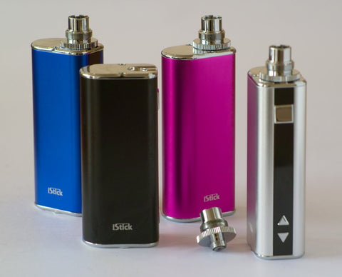 Eleaf Istick 20 Watt