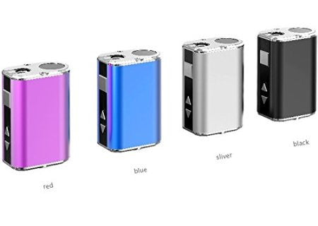 Eleaf Istick Mini 10 watt full kit