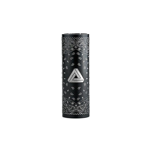 Bandana Sleeve Black, For Limitless Mod