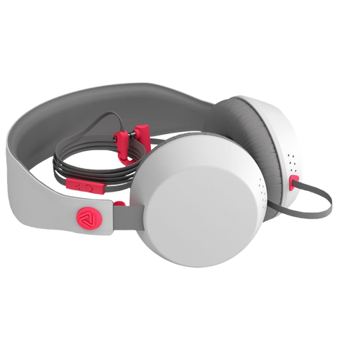 Coloud Boom Blocks Lifestyle Wired Headphone - One Size