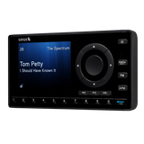 Sirius SST8V1 Starmate 8 Dock-and-Play Satellite Radio with Vehicle Kit