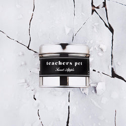 Filthy Velvet Teachers Pet Sweet Apple Scented Candle