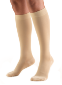 Truform Compression Stockings
