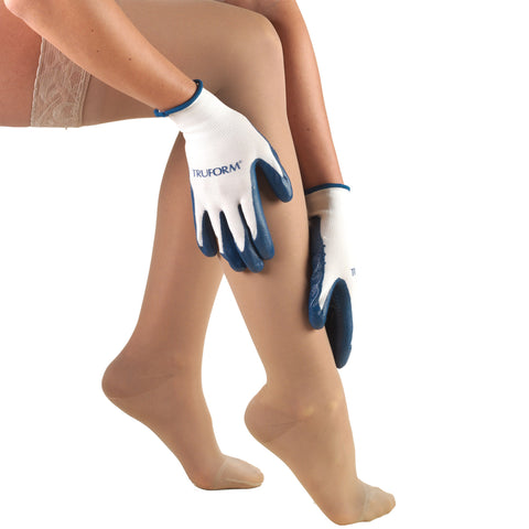 Truform Stocking Glove