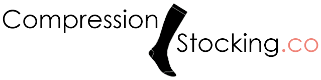 CompressionStocking.co