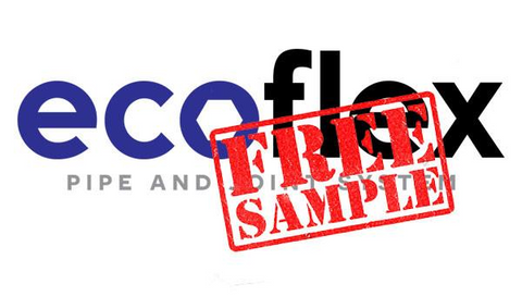 Request a Free Sample Kit – IPS Material Handling | Ecoflex