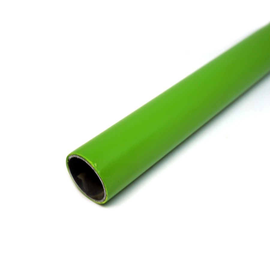 CP-2810-GR | Green Pipe
