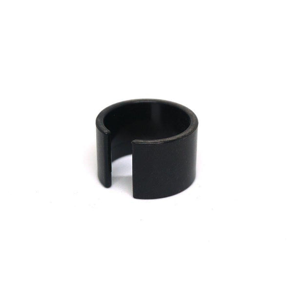 IPS Material Handling Inc. Ecoflex Accessories GAP-08 | Spacer