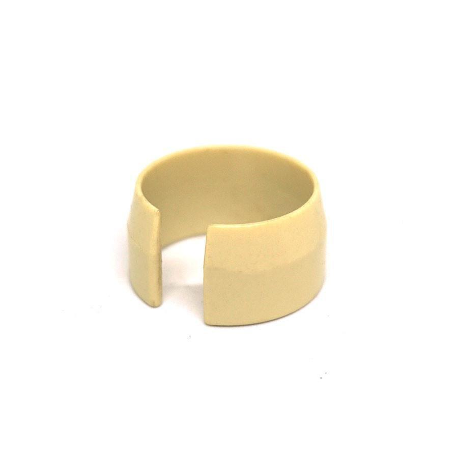 IPS Material Handling Inc. Ecoflex Accessories GAP-11 | Tapered Ring
