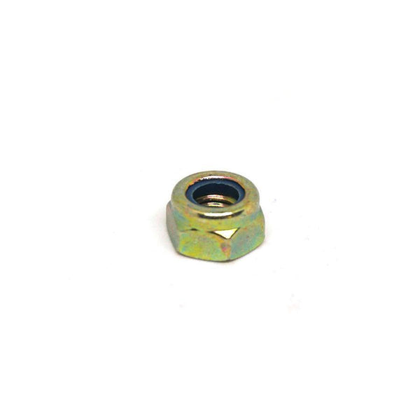IPS Material Handling Inc. Ecoflex Accessories NN08-Y | M8 Lock Nut