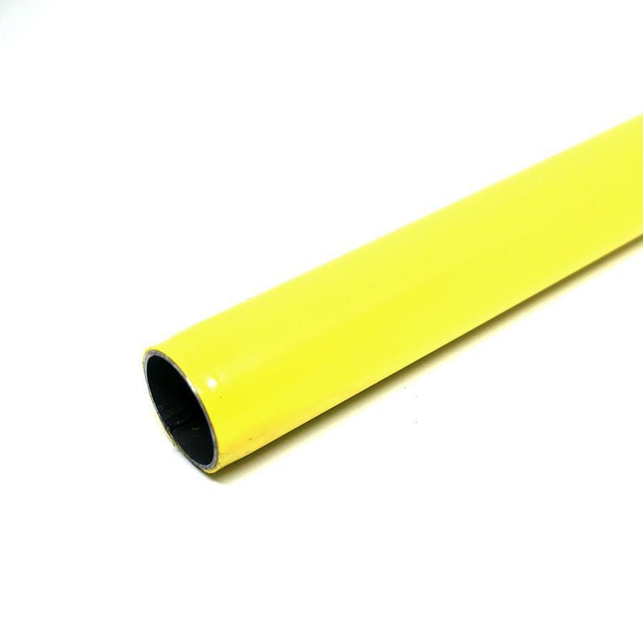 IPS Material Handling Inc. Ecoflex Pipes CP-2810-YE | Yellow Pipe