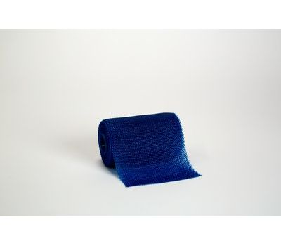 3M 82105 BX/10  WRAP SUPP SOFT CAST 5IN X 4YDS