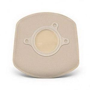 SQU 401531 BX/20 NATURA MINI POUCH, OPAQUE, SIZE 45MM (1 3/4IN), 5IN LENGTH