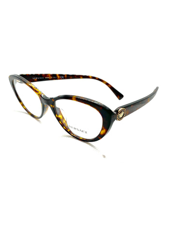 Burberry BE 1298 1216 Eyeglasses