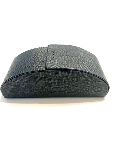 Prada Eyeglasses Case