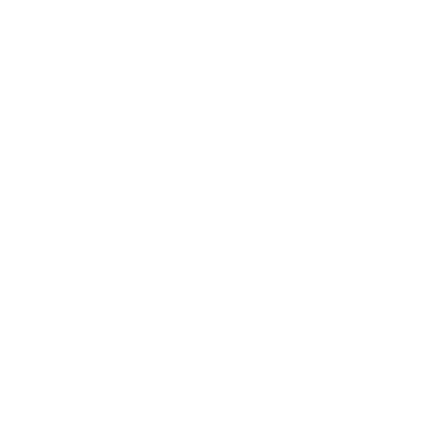 Havelock Studio