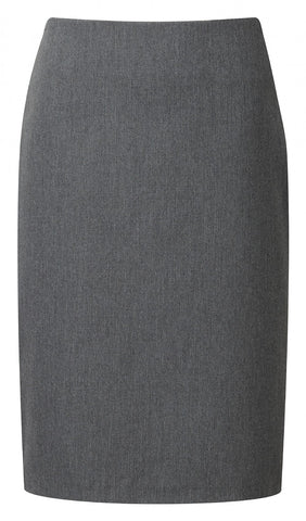 King Edward VI Camphill School for Girls' 6th form Straight Skirt
