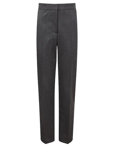 King Edward VI Camphill Girls 6th form Slim Fit Trousers