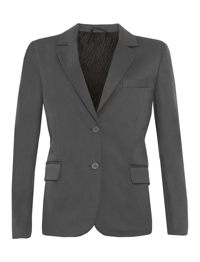 King Edward VI Camphill for Girls' 6th form suit Jacket