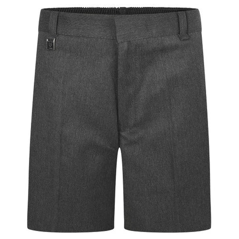 Boys Sturdy Fit Shorts