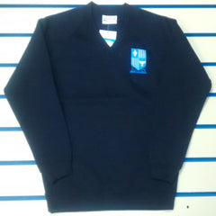 Kings Norton Girls Sweatshirt