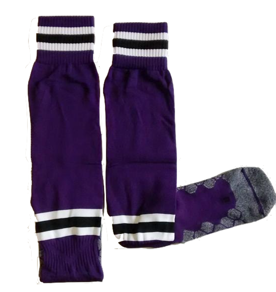 Alderbrook Football Socks